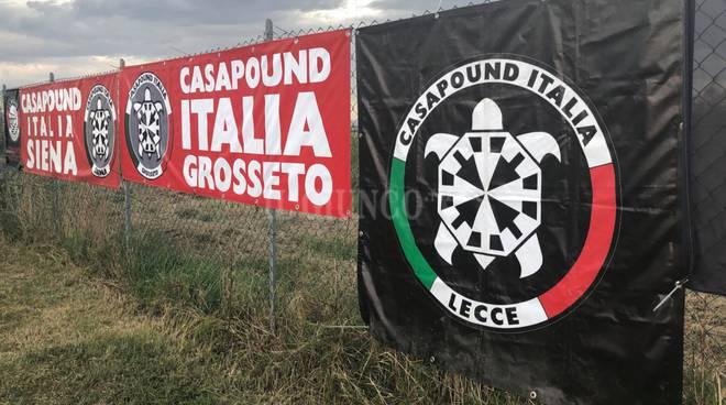 Festa CasaPound