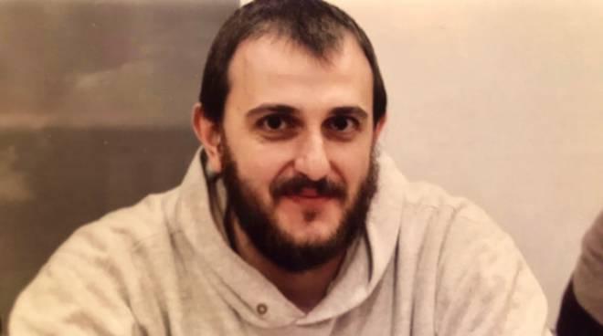 Giulio Vergari