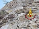 Mura di Cana