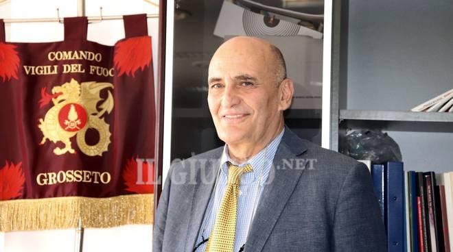 Giuseppe Del Brocco