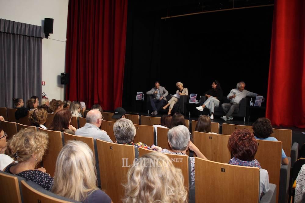 Stagione Teatrale Foll 2018
