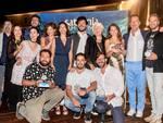 vincitori saturnia film festival 2018