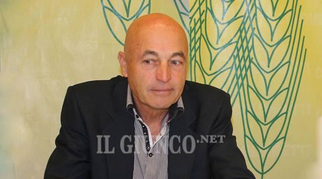 Adolfo Ghiribelli