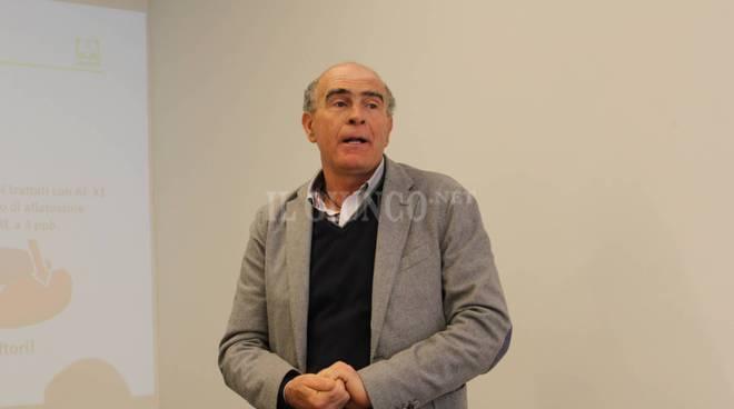 Alfonso De Pietro