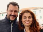 Ceccardi Salvini