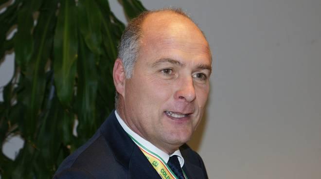 Fabrizio Filippi