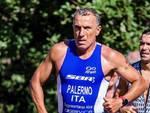 Francesco Palermo SBR3 (foto Elia Caprini)
