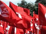 Fronte della Gioventù Comunista