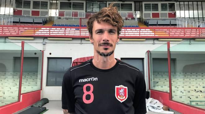 Jacopo Zagaglioni