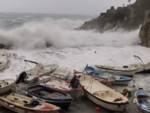 Tempesta Giglio