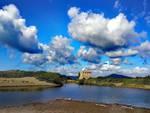 Torre di Burano