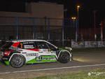 Trofeo Maremma Rally  2018