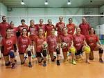 VVf Volley 2018
