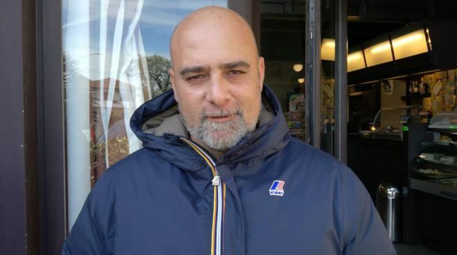 Alan Grilli (Poli Orbe Scalo)