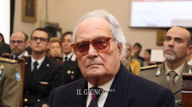 Gianfranco Luzzetti