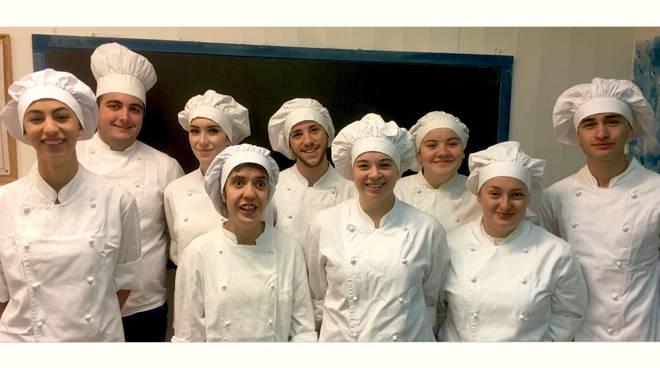 concorso cucina alberghiero massa (18)