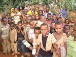 etiopia Cavanna
