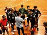 Grosseto Handball 2018
