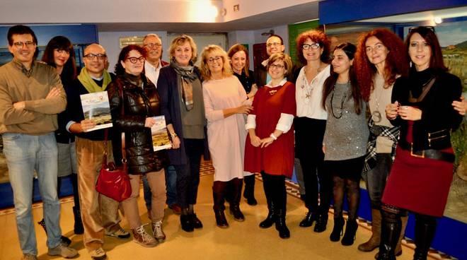 gruppo musei convegno turismo culturale