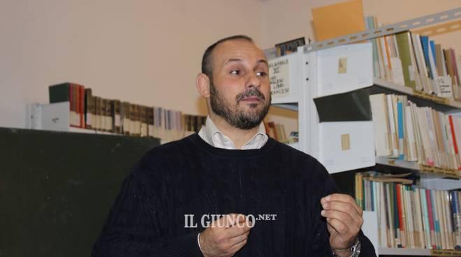 Andrea Biondi