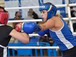Maremma Boxe - Stefania Turolla