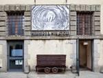 MUSEO SANTA FIORA DELLE MINIERE