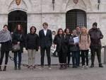 parlamento studenti
