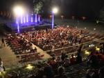 Teatro delle Rocce 2018
