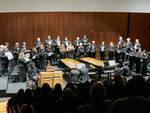 AMIATA PIANO festival concerti natale