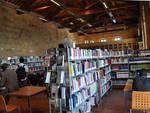 biblioteca massa