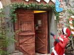 Casa Babbo Natale Civitella