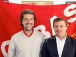 Cobas Giuseppe Follino Fabio D'Ubaldo