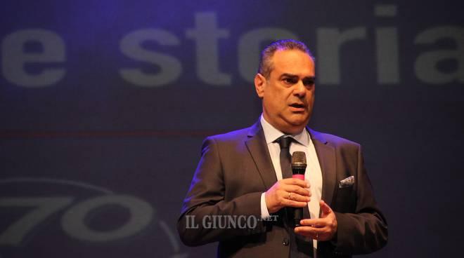Giovanni Lamioni
