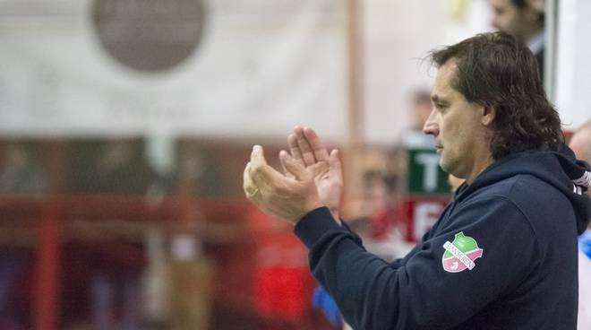 Follonica Hockey Impredil 2018