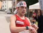 Francesco iacomelli Pisa Marathon