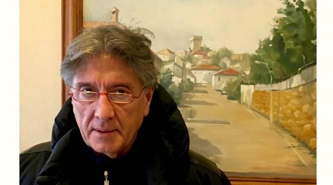 Guido Valentini centrodestra capalbio