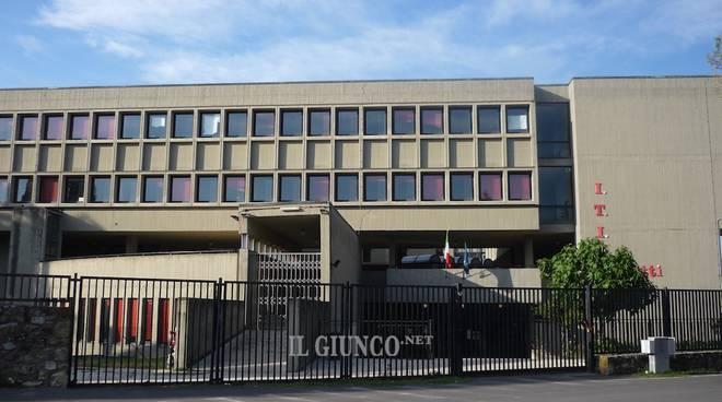 Istituto Lotti