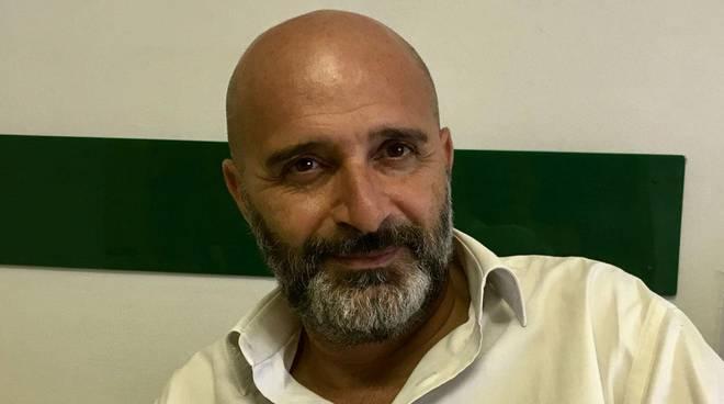 Leonardo Culicchi