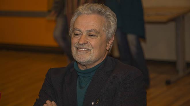 Mauro Carri