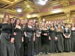 Polo Bianciardi al Musikverein 18