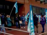 protesta infermieri dic18