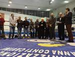 Quarto Memorial Umberto Cavini