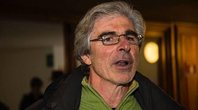 Mario Monciatti