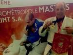 Internazionali judo battaglia 19