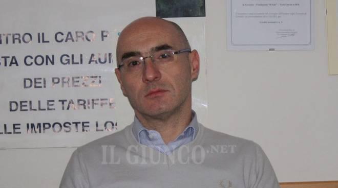 Marco Festelli