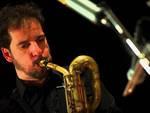 Marco Guidolotti (jazz)