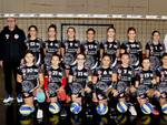 Pallavolo Grosseto - Under 12 Shine On