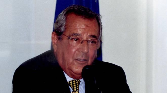 Achille Giusti Gr Export
