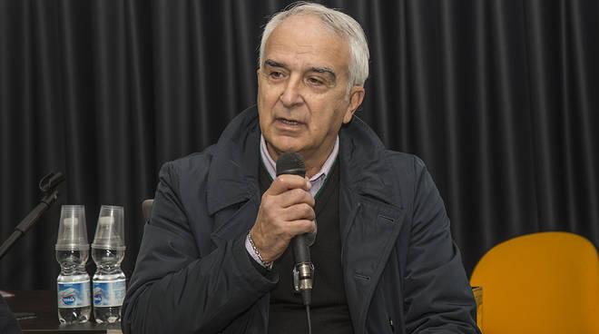 Marcello Stella