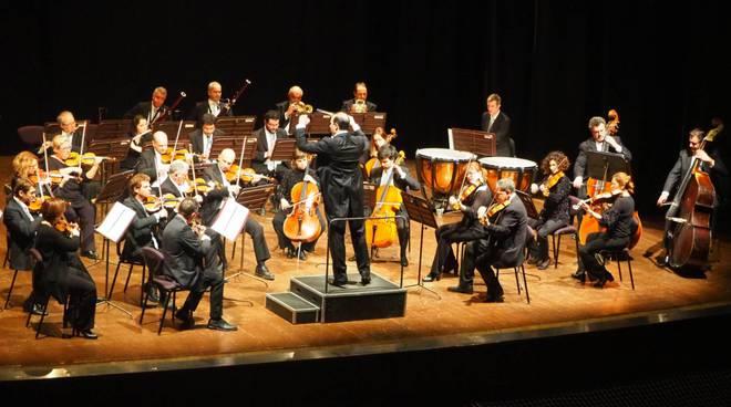 Maggio musicale fiorentino con Maria Elisabetta Alberti Casellati